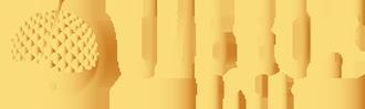 UMB GOLF CLUB Logo